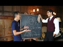 srinivasa ramanujan mathematician com