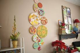 art and craft ideas for home decor for good home decor crafts best