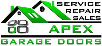 garage door repair companyMacomb and Rochester Garage Door Installation  Apex Garage Doors