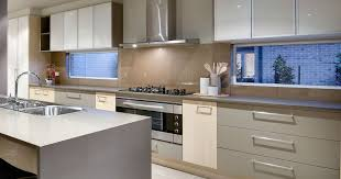 kitchen designs adelaide. choosing the right benchtop \u2013 popular trends to consider kitchen designs adelaide