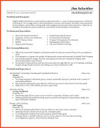 Esthetician Resume Esthetician Resume Example Mental Health Resume Sample Behavioral 32