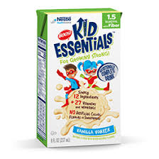 Boost <b>Kid</b> Essentials 1.5 With <b>Fiber</b> Nutritional <b>Formula</b> | Personally ...