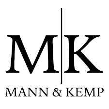 Child Support Modification Of Child Support Mann Kemp