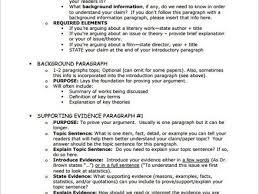essay outline essay outline template sample example essay outline template 25 sample example format