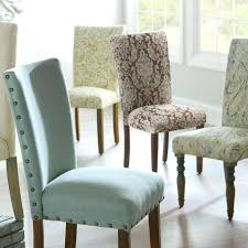 dining room chairs small dining room chairs dining table set uk