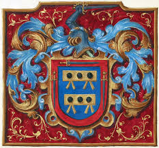 law of heraldic arms right to bear arms edit