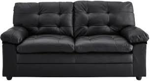home garden furniture sofas