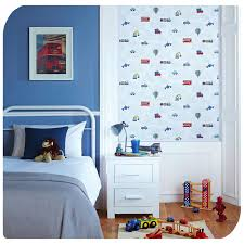 Childrens Blinds Your Blinds Direct