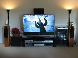 sony home theater setup. my home theater setup - avs forum | discussions and reviews sony o
