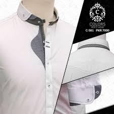 Mens Shalwar Kameez Collar Designs 2019 Latest Men Shalwar Kameez Designs 2019 Pk Vogue Men