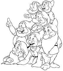 Stampare Disegni Da Colorare Disney Fare Di Una Mosca