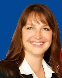 Wendy Willis Team - Home   Facebook