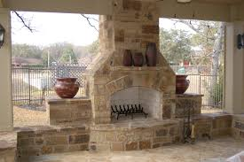 New Natural Stone Chimney And Fireplace In Glen Ellyn Illinois Austin Stone Fireplace