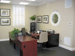 office color combinations. Delightful Office Paint Ideas Color Schemes Delighful Combinations Interior And Design Living A