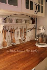 how organize my your cabinets clever s for small kitchen 23