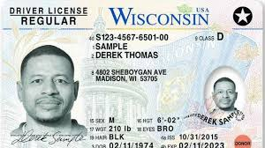 New Licenses Drivers Dmv Issue To