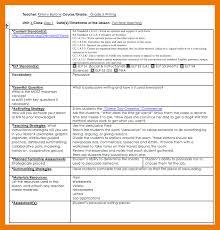 writing the college essay lesson plans mbta online 10 writing the college essay lesson plans