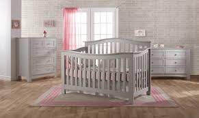 Top Baby Furniture Brands Bolzano Top Baby Furniture Brands Nongzico