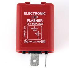 pin electronic flasher relay watt max car builder 2 pin electronic flasher relay 180 watt max lsaquo rsaquo
