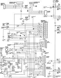 83 f250 wiring diagram in depth wiring diagrams \u2022 Ford F-250 Radio Wiring Diagram 1983 ford f 250 wiring diagram wiring diagram fuse box u2022 rh friendsoffido co ford f 250 4x4 wiring diagram ford f 250 wiring diagram online