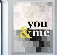 Moda Modern Background Paper You & Me Quilt | Modern, Quilt modern ... & Moda Modern Background Paper You & Me Quilt Adamdwight.com