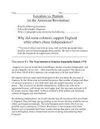 american revolution thematic essay question docoments ojazlink causes of the american revolution essay
