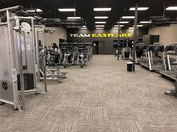 eastlake ares new and improved remodel