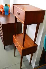 best t  t sells mcm furniture images on pinterest  mcm