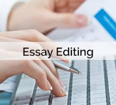 editing essays the writing center editing essays