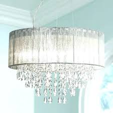 small chandeliers for bedroom chandelier excellent bathrooms bathroom home depot crystal bathroo