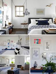 makeover bedrooms. emily henderson bedroom makeover 7 bedrooms