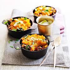 healthy snack ideas for weight loss nz. pumpkin cottage pies recipe | weight watchers nz healthy snack ideas for loss nz e