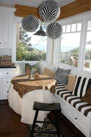 Safari Bedroom For Adults 17 Best Images About Everthing Zebra Safari On Pinterest