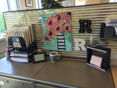 Cubicle decor you can look cubicle wallpaper diy you can look office cubicle  layout you can
