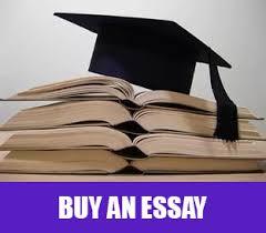 nursing essay writing service you can trust professional nursing essay writers