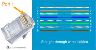 cat 5 wiring diagram crossover cable 5 Wire Plug Diagram 7 Pole Trailer Plug Wiring Diagram