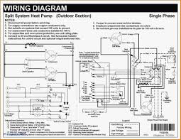 goettl wiring diagrams wiring diagram goettl wiring diagram wiring diagram go