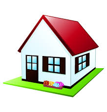 Free Cartoon House, Download Free Clip Art, Free Clip Art on Clipart Library
