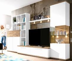 27 Das Beste An Lampe Modern Wohnzimmer Beste Des Jahres