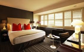 california bedrooms. Alluring California King Bedroom Sets Bedrooms Cool N