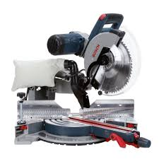 harbor freight miter saw. dual-bevel glide miter saw with 60-tooth harbor freight