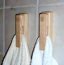 towel hanger ideas. Full Size Of Bathroom:bathroom Ideas Towel Racks Rack For More Beautiful Bathroom Hanger