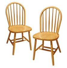 stylish dining room chairs wooden mojmalnews wood dining room chairs remodel
