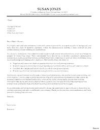 Sales Cover Letter Examplesample Resume Medical Insurance Inside