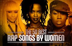 Rap Quotes About Life Mesmerizing The 48 Best Rap Songs By Women Complex