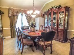 Craigslist Ft Worth Furniture By Owner