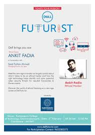 Atemberaubend Ankit Fadia Lebenslauf Ideen Beispiel Anschreiben