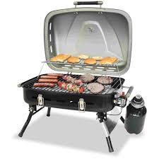 outdoor bbq grills. Buy UniFlame Outdoor BBQ Grill - Stainless Steel Finish Bbq Grills .
