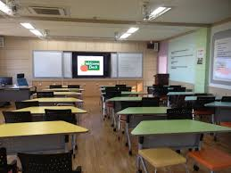 my new life in dynamic korea a photo essay kaleena s kaleidoscope teaching middle school in korea my classroom