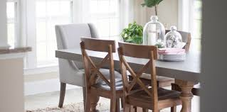 morning room furniture. home tour our morning room how to decorate your with natural elements furniture